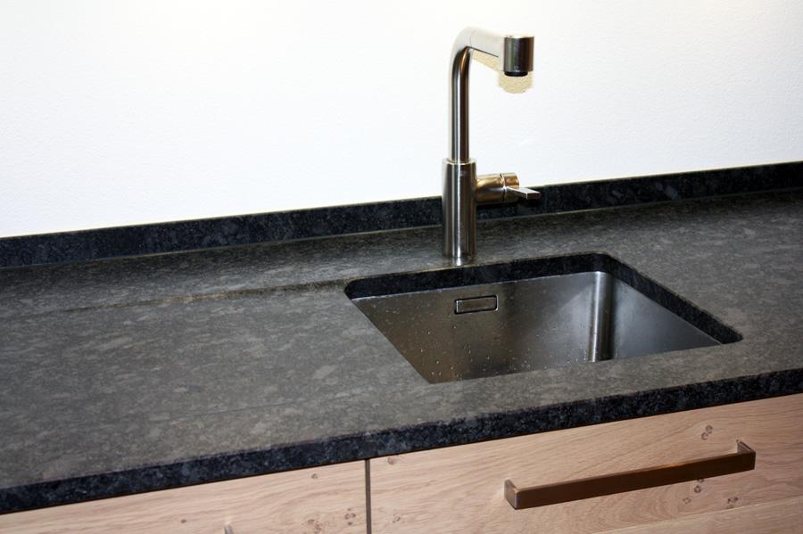 Küchenarbeitsplatte Granit steinmetz müller gmbh referenzen