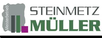 Steinmetz Müller